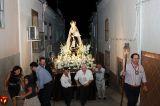 Los Rosarios. Virgen del Carmen. 25-09-2011_202