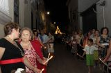 Los Rosarios. Virgen del Carmen. 25-09-2011_204