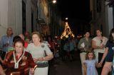 Los Rosarios. Virgen del Carmen. 25-09-2011_206