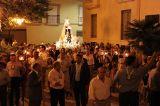 Los Rosarios. Virgen del Carmen. 25-09-2011_207