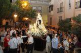 Los Rosarios. Virgen del Carmen. 25-09-2011_209
