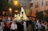 Los Rosarios. Virgen del Carmen. 25-09-2011_210