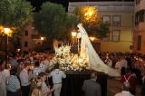 Los Rosarios. Virgen del Carmen. 25-09-2011_211