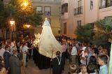 Los Rosarios. Virgen del Carmen. 25-09-2011_212