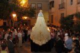 Los Rosarios. Virgen del Carmen. 25-09-2011_213
