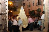 Los Rosarios. Virgen del Carmen. 25-09-2011_214