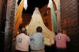 Los Rosarios. Virgen del Carmen. 25-09-2011_215