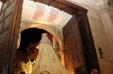 Los Rosarios. Virgen del Carmen. 25-09-2011 :: Los Rosarios. Virgen del Carmen. 25-09-2011_216
