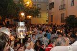Los Rosarios. Virgen del Carmen. 25-09-2011_218