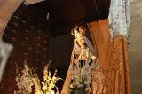 Los Rosarios. Virgen del Carmen. 25-09-2011_219