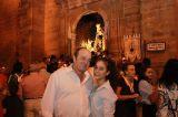 Los Rosarios. Virgen del Carmen. 25-09-2011_220