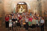Los Rosarios. Virgen del Carmen. 25-09-2011_221