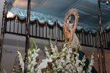 Los Rosarios. Virgen del Rosario. 02-10-2011_32
