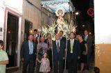 Los Rosarios. Virgen del Rosario. 02-10-2011_36