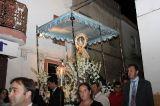 Los Rosarios. Virgen del Rosario. 02-10-2011_38