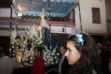 Los Rosarios. Virgen del Rosario. 02-10-2011_39