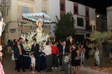 Los Rosarios. Virgen del Rosario. 02-10-2011_40