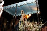 Los Rosarios. Virgen del Rosario. 02-10-2011_41