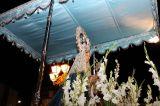 Los Rosarios. Virgen del Rosario.02-10-2011 :: Los Rosarios. Virgen del Rosario. 02-10-2011_42