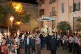 Los Rosarios. Virgen del Rosario. 02-10-2011_47
