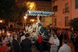 Los Rosarios. Virgen del Rosario. 02-10-2011_49