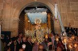 Los Rosarios. Virgen del Rosario. 02-10-2011_56