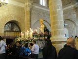 Miercoles Santo 2011_203