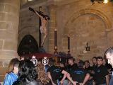 Miercoles Santo 2011_205