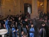 Miercoles Santo 2011_207