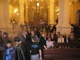 Miercoles Santo 2011_209