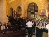 Miercoles Santo 2011_210
