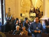 Miercoles Santo 2011_219