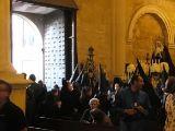 Miercoles Santo 2011_220