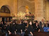 Miercoles Santo 2011_221