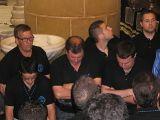 Miercoles Santo 2011_224