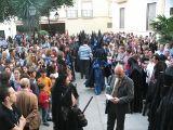 Miercoles Santo 2011_226
