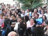 Miercoles Santo 2011_227