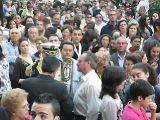 Miercoles Santo 2011_228