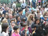 Miercoles Santo 2011_229