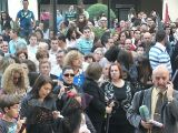 Miercoles Santo 2011_230