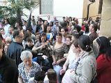 Miercoles Santo 2011_231