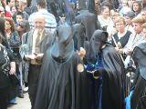 Miercoles Santo 2011_232