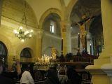 Miercoles Santo 2011_240
