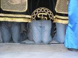 Miercoles Santo 2011_251