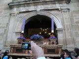 Miercoles Santo 2011_257
