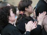 Miercoles Santo 2011_258