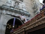 Miercoles Santo 2011_262
