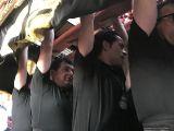 Miercoles Santo 2011_265