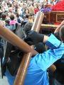 Miercoles Santo 2011_273