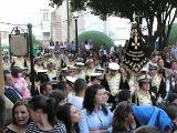 Miercoles Santo 2011_275